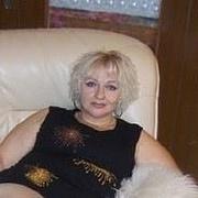 Катя, 47, г.Биробиджан