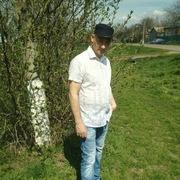 Александр, 45, г.Белая Глина