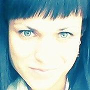 Екатерина, 28, г.Каменск-Уральский