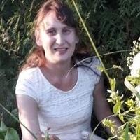 Елена, 47 лет, Рак, Ярославль