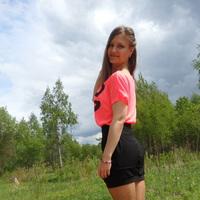 Незнакомка, 31 год, Телец, Москва