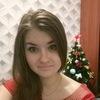 Алена Sergeevna, 28, г.Вуктыл