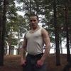 Сергей, 39, г.Будогощь