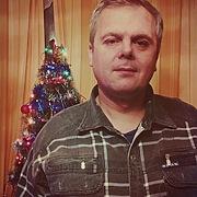 Радий, 53, г.Гаврилов Ям