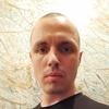 Сергей, 37, г.Заречный