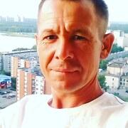 Алексей, 20, г.Бирск
