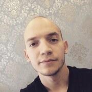 Роман, 26, г.Орел