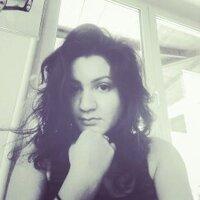 Аделаида, 28 лет, Рак, Ростов-на-Дону