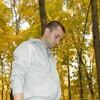 анджей, 32, г.Ивдель