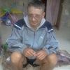 серый, 46, г.Гурзуф