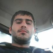 Арман, 25, г.Ярославль