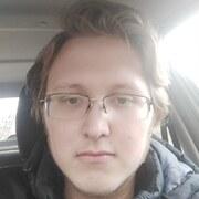 Фирдус Вагизов, 18, г.Кукмор