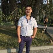 Ярослав, 32
