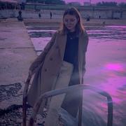 Ирина 19 Севастополь
