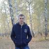 Игорь, 32, г.Волгоград