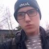 Valeriy, 20, Pyt-Yakh