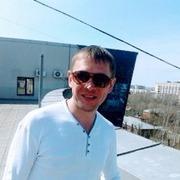 Сергей из Сум желает познакомиться с тобой