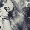 Наталья, 19, г.Купино