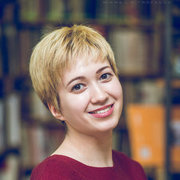 Полина, 30, г.Конаково