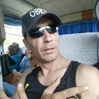 Степан, 37 лет, Овен, Ангарск