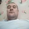 Хакимчон Юнусов, 42, г.Петрозаводск