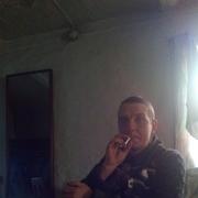Алексей Юрченко, 34, г.Облучье