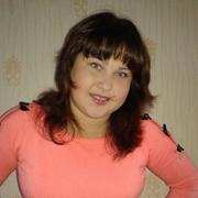 Наталья, 29, г.Кяхта