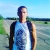 Сергей, 26, г.Уваровка