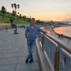 Александр Гурьянов, 27, г.Сочи