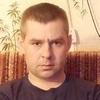 Владимир, 32, г.Петропавловское