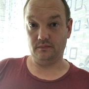 Сергей, 36, г.Калуга