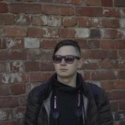 Павел, 18, г.Павловский Посад