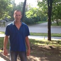 Игорь, 42 года, Лев, Москва