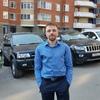 Сергей, 30, г.Мытищи