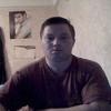михаил, 41, г.Волосово