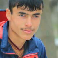 Abdugafor, 23 года, Рыбы, Душанбе