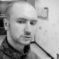 Сергей, 28 лет, Лев, Санкт-Петербург