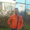 Саша, 36, г.Днепр