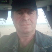 Николай, 54, г.Саранск