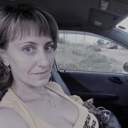 ольга, 42, г.Усолье-Сибирское (Иркутская обл.)
