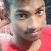 Tarun Sonkar, 22, г.Варанаси