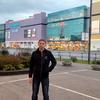 Vitaliy, 40, Ostrogozhsk
