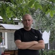 Sahsa 34 года (Весы) Ивано-Франковск