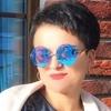 Мари, 45, г.Ростов-на-Дону