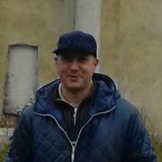 Serg 44 года (Телец) Санкт-Петербург