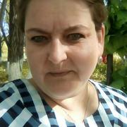 Светланат, 46, г.Алдан