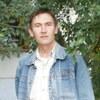 алексей, 47, г.Краснокаменск
