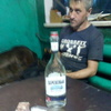 Андрей, 34, г.Канаш
