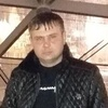 Elman Tosoyev, 37, Izmir
