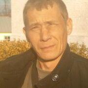 Денис Сахаров 39 Кушнаренково
